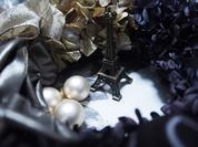 オーダー承りました 'wreath'